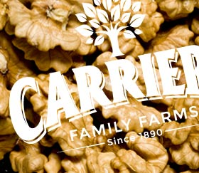 Carriere Family Farms