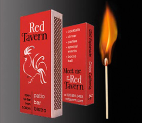Red Tavern