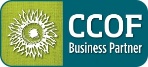 CCOF_Business_Partner_4c
