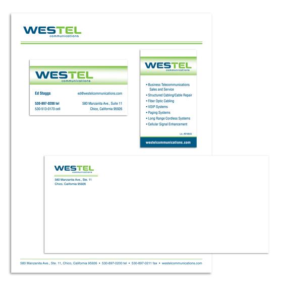 Westel-BusSys