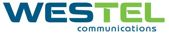 Westel-Logo