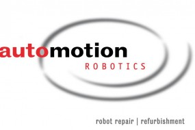 Automotion Robotics