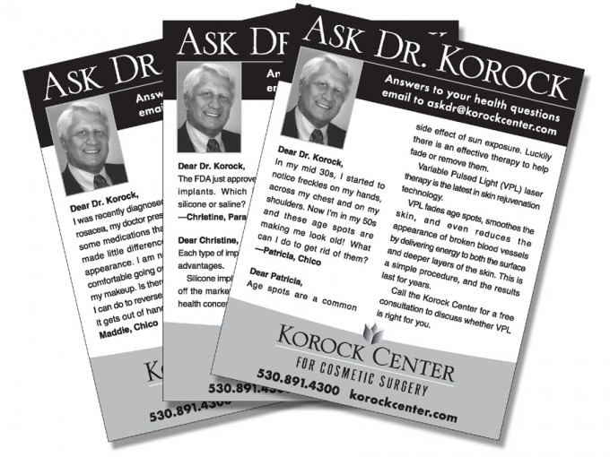 Ask-Dr-Korock-ads