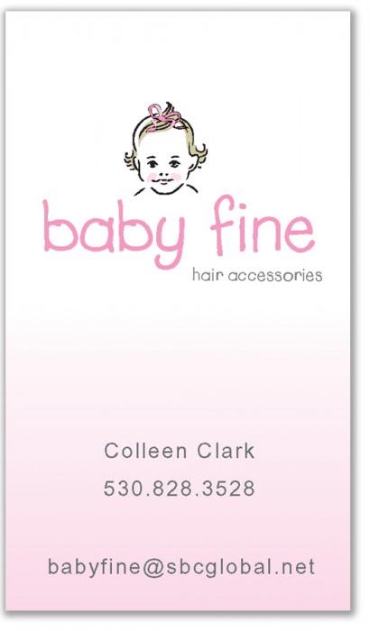 Baby-Fine-BC
