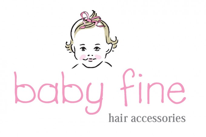 Baby-fine-logo0512011