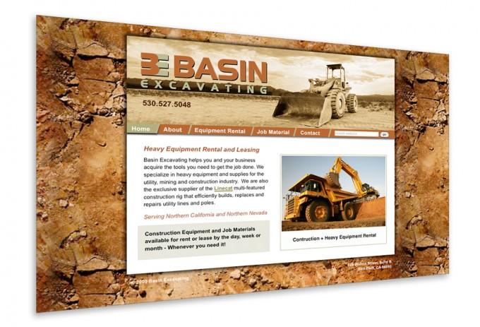 Basin-homepage-final