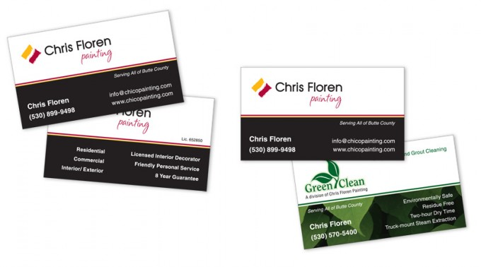 Chris-Floren-BC