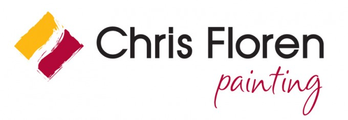 Chris-Floren-Logo_OL