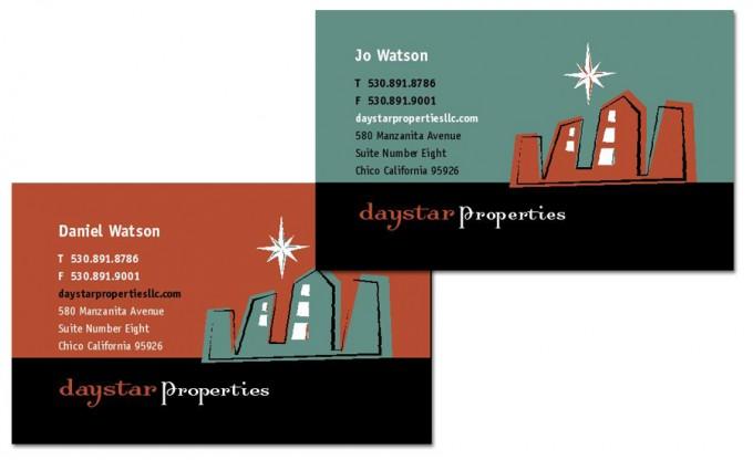 Daystar-BC-2