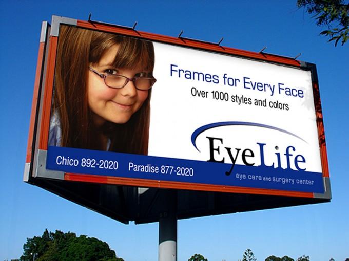 Eye-Life-billboard