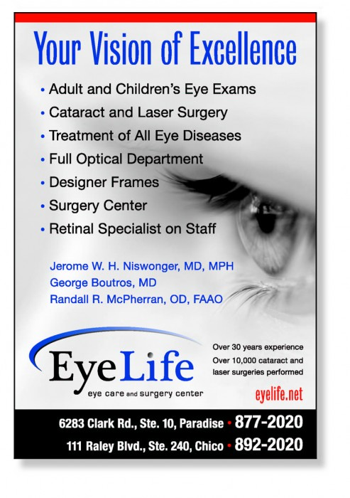 Eyelife-4QC-yellowpages