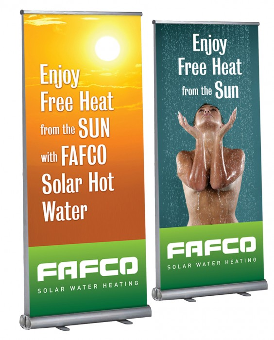 FAFCO-roll_up_banners1
