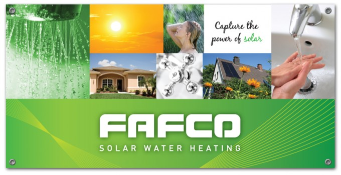 FAFCO-sold-here-banner-final