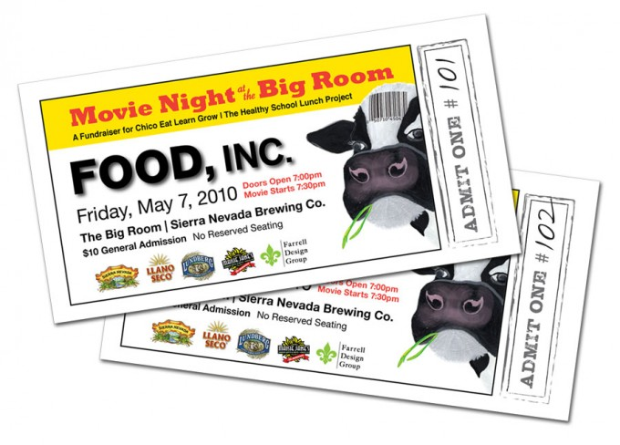 Food+Inc+Ticket