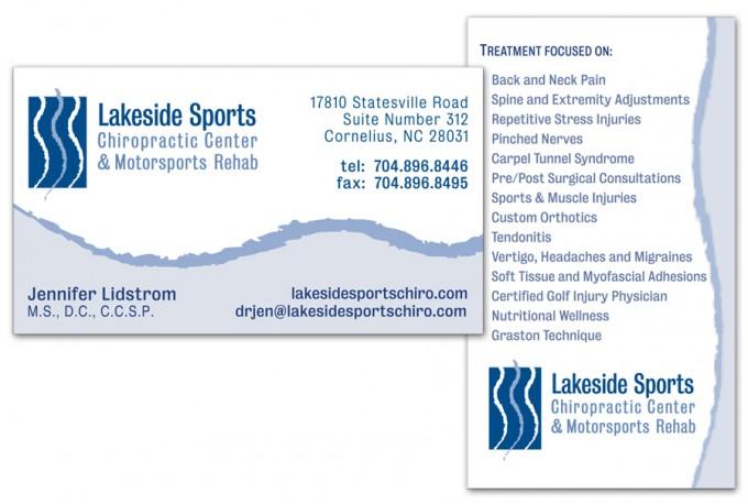 Lakeside-BC