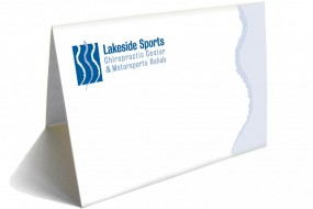 Lakeside Sports Chiropractic Center