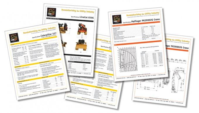 LineCat-Spec-Sheets