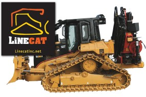 Linecat