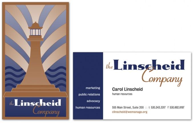LinscheidCoBC