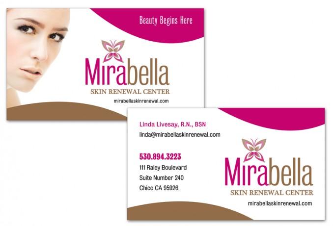 Mirabella-BC