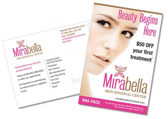 Mirabella-PC