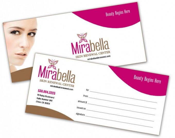 Mirabella-gift-certi