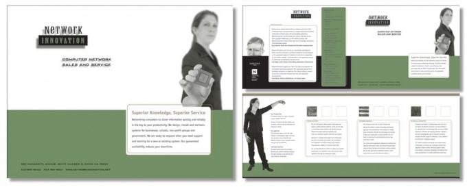 NI-Brochure