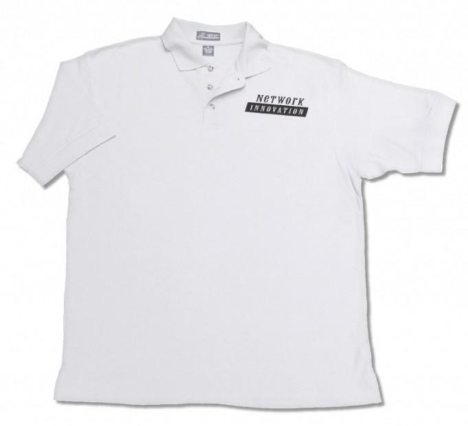 NI-Mens-Polo-Shirt