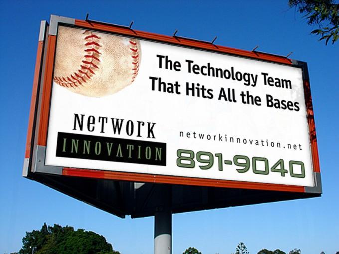 NI-billboard