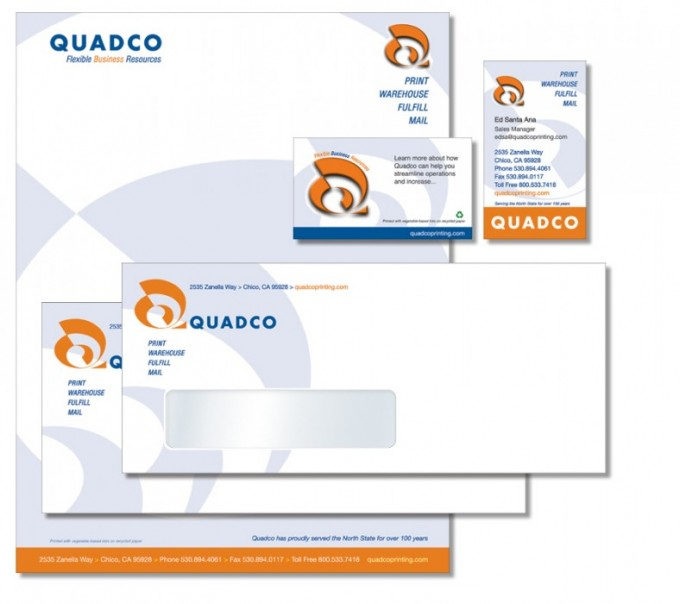 Quadco-BS