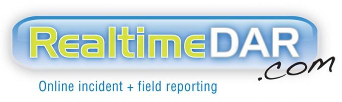 RealtimeDAR-logo