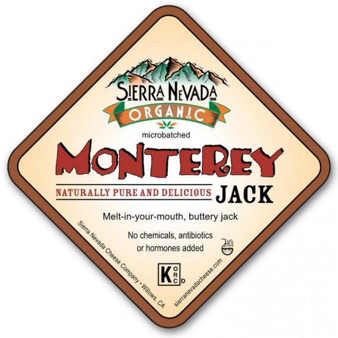 SNCheese-labels-Monterey