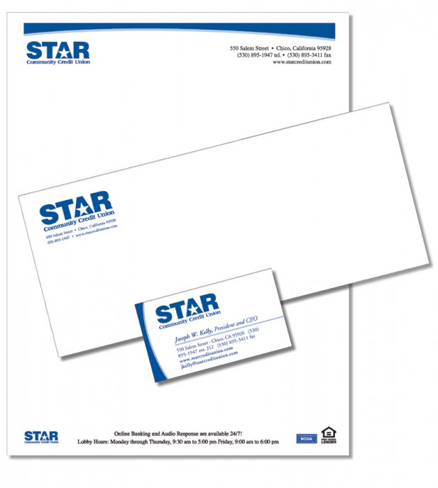STAR-BS