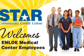 STAR Community Credit Union