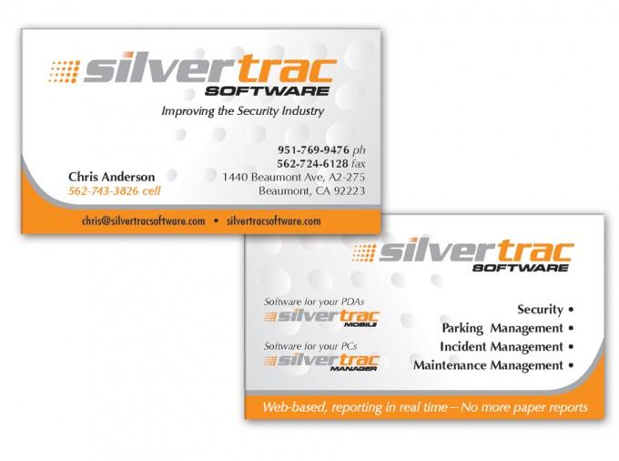 Silvertrac-BC