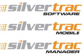 Silvertrac Software