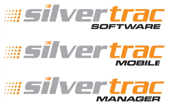 Silvertrac-Logos