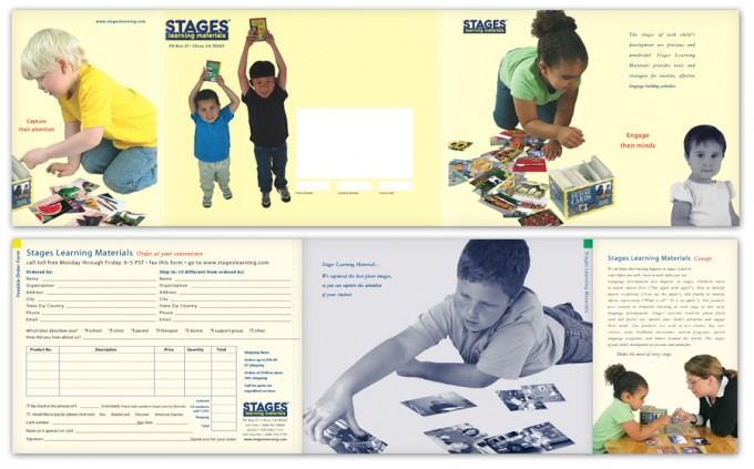 Stages-order-form-copy