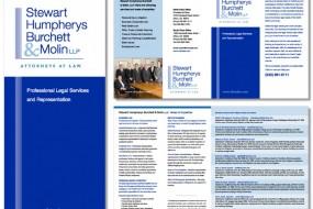 Stuart Humpherys Burchett & Molin, LLP