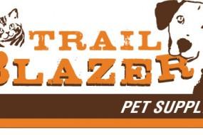 Trailblazer Pet Supply