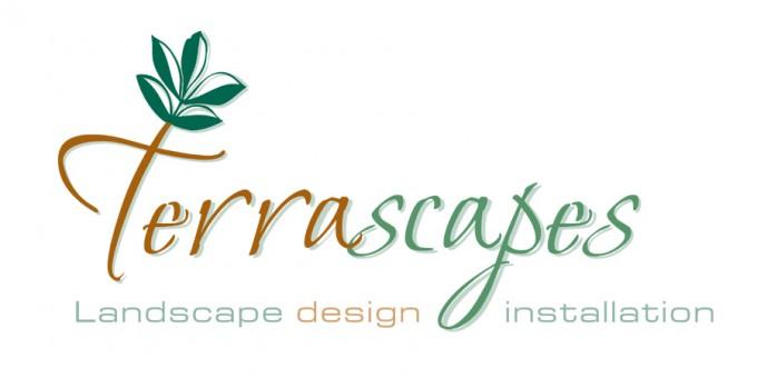 Terrascapes-logo