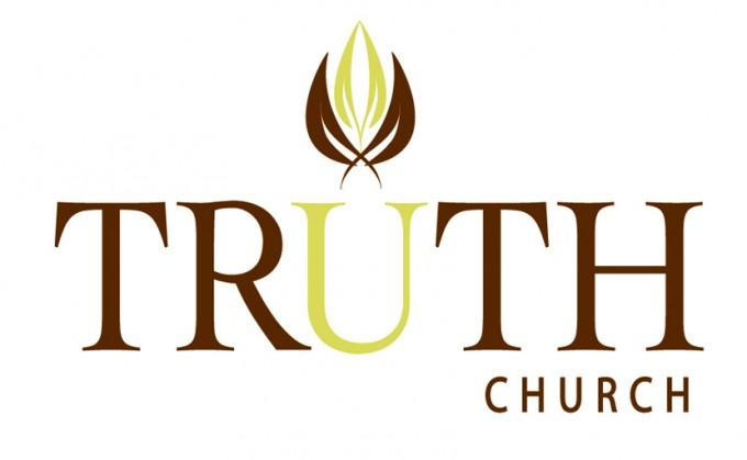 Truth-Church-Logo