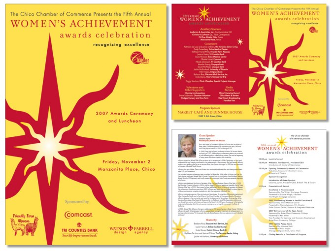 WAAC2007-program