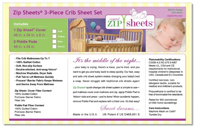 Zip-Sheets-Brochure-rackcar