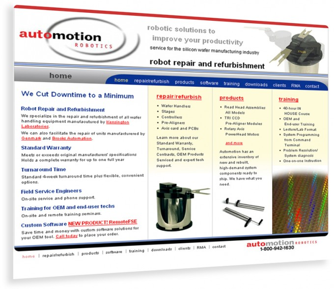 automotion_web