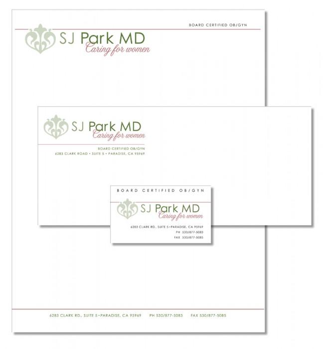 dr-park-bs