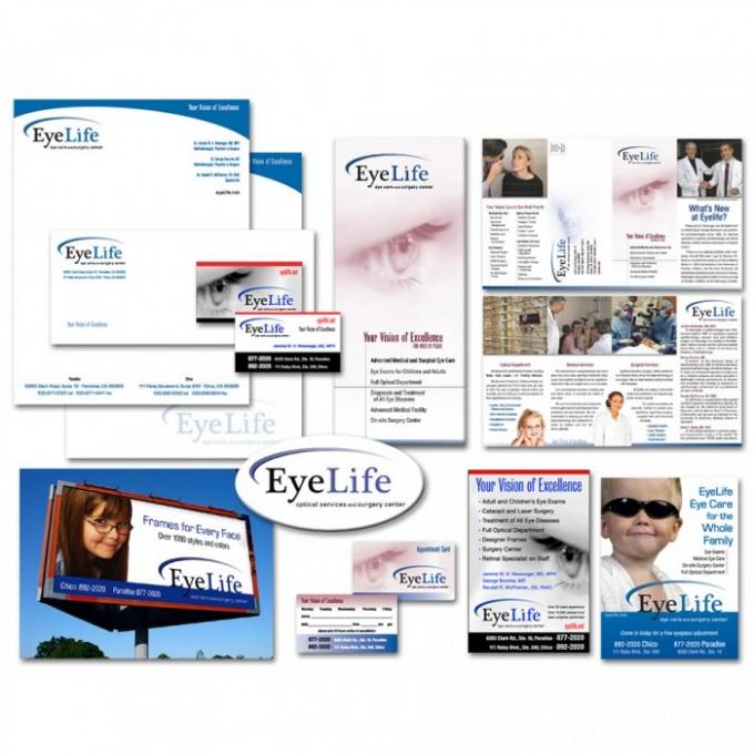eyelife-Pkg