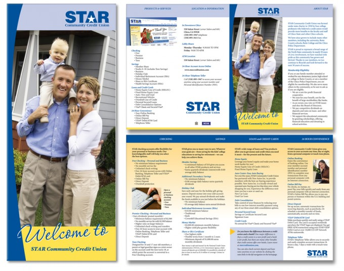 star-brochure071205