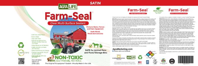 2AgraLife-Farm-Seal-RICH