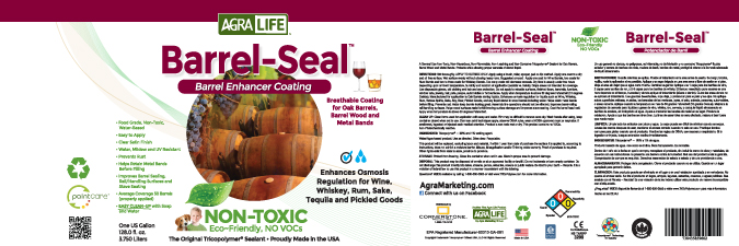 AgraLife-Barrel-Seal